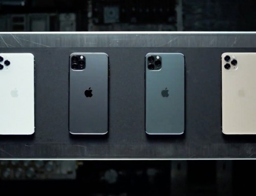 How to Factory Unlock iPhone 11 Pro, Max from O2, EE, Vodafone