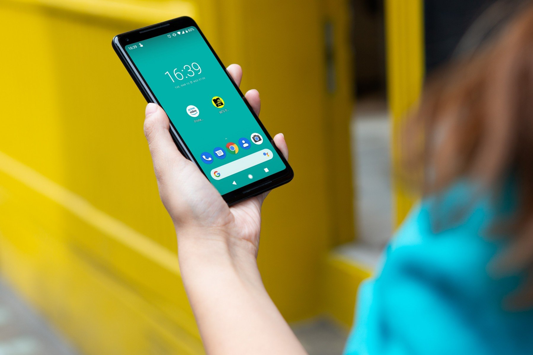 How to Unlock EE Phone out of Contract (Free Online Guide)