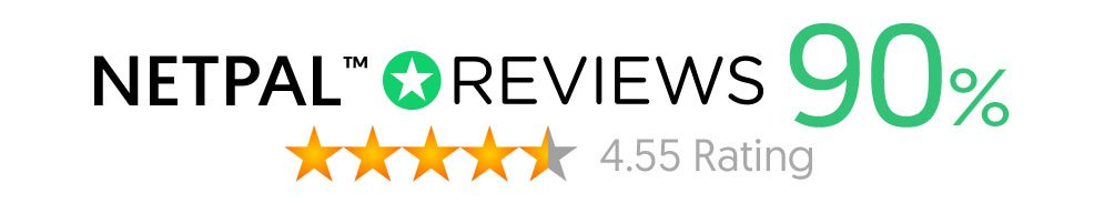 NetPal Reviews