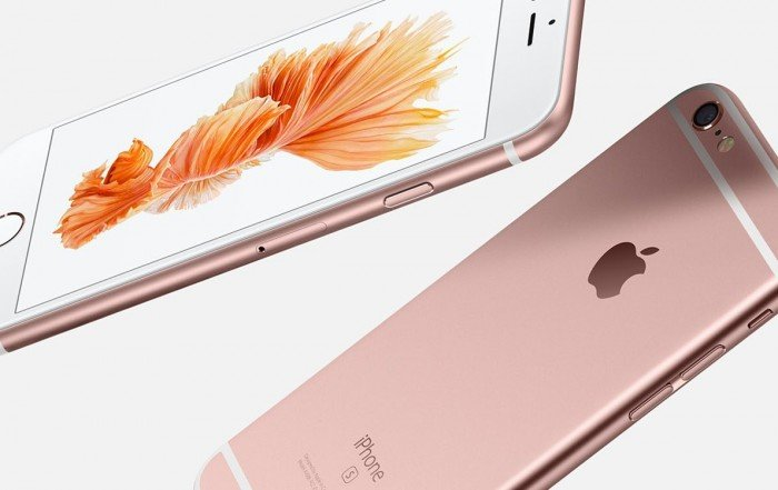 Unlock iPhone 6S O2 UK, Pay Monthly, PAYG, Business Contract