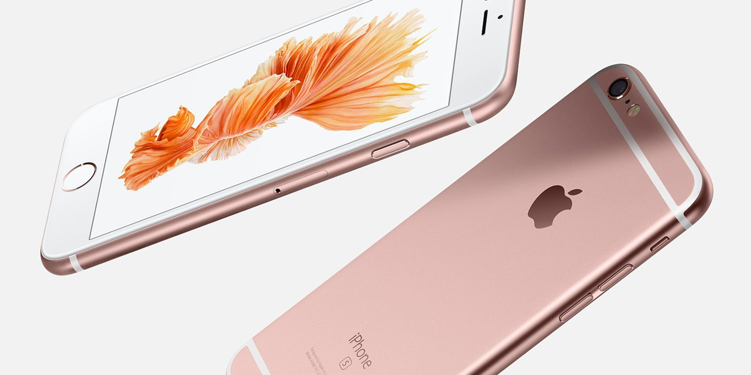 How to Unlock iPhone 6S O2 and use a Different Network