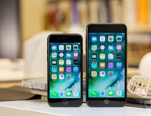 How to Unlock iPhone EE, Vodafone, O2, Three, BT, Virgin, Tesco Mobile