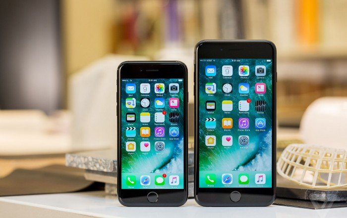 How to Unlock iPhone 7, 7 Plus EE, Vodafone, O2, Three, BT, Virgin, Tesco