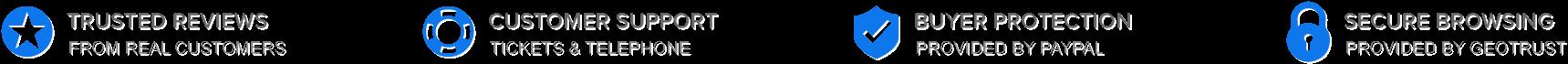 np-menu-banner