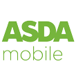 Unlock Asda Mobile iPhone