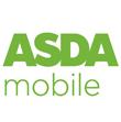 Unlock Asda Mobile iPhone