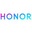 Honor unlock codes