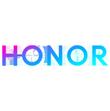 Honor unlock codes