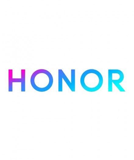 Honor Unlock Code UK, EE, O2, Vodafone, Huawei Honor SIM Network Unlock PIN