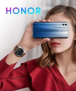 Honor Unlock Code UK, EE, O2, Vodafone, Huawei Honor SIM Network Unlock PIN
