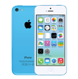 Unlock iPhone 5C