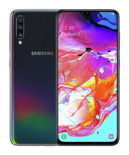Samsung Galaxy A70 Unlock Code   A70s   A70e   UK   SIM Network Unlock PIN