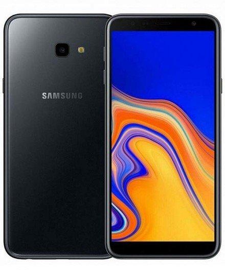 Samsung J4 Unlock Code   Plus   Core   UK   EE   O2   Vodafone   Virgin   Tesco Mobile