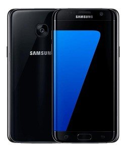Samsung Galaxy S7 Unlock Code | Edge | Active | UK | SIM Network Unlock PIN