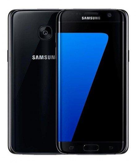 Samsung Galaxy S7 Unlock Code   Edge   Active   UK   SIM Network Unlock PIN
