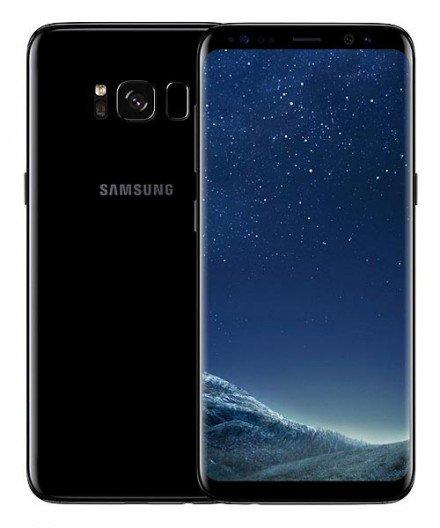 Samsung Galaxy S8 Unlock Code   +Plus   Active   Edge   UK   SIM Network Unlock PIN