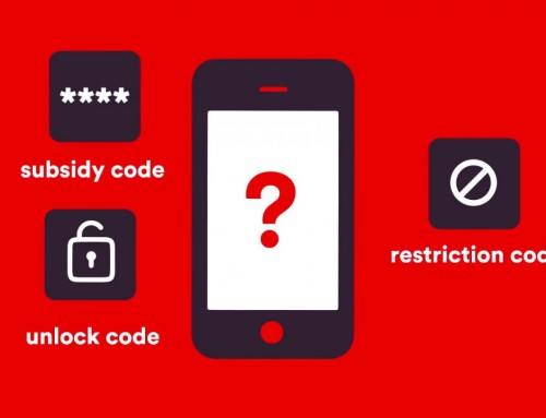 How to Network Unlock iPhone from Virgin Mobile (Media) UK