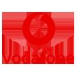 Unlock Vodafone iPhone