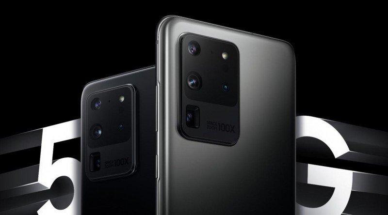 Unlock S20 ATT, Samsung Galaxy S20 Plus, S20 Ultra Unlock Code AT&T
