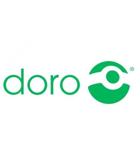 Doro Unlock Code UK, EE, Vodafone, O2, Tesco, Virgin, SIM Network Unlock PIN