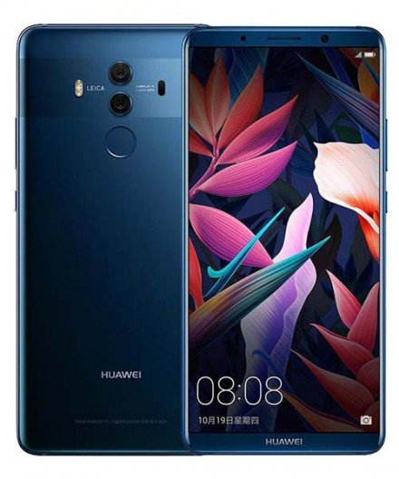 Huawei Mate 10 Unlock Code | Mate 10 Pro | Mate 10 Lite | UK | O2 | Vodafone | EE | Tesco Mobile