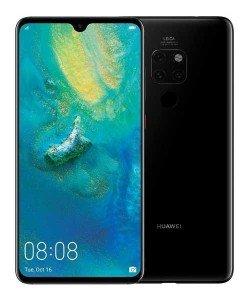 Huawei Mate 20 Unlock Code | Pro | Lite | X | UK | O2 | Vodafone | EE | Tesco Mobile | BT