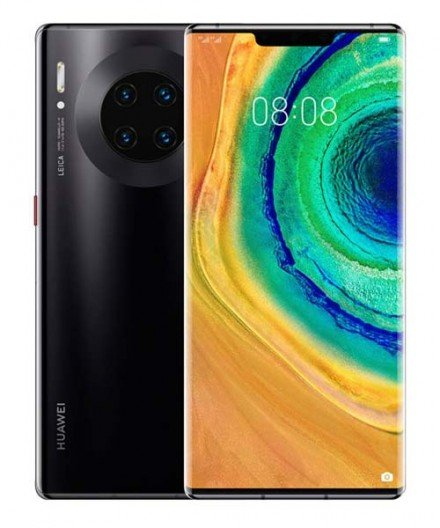 Huawei Mate 30 Unlock Code | Pro | Lite | RS | UK | EE | Vodafone | O2 | Tesco | BT | Virgin