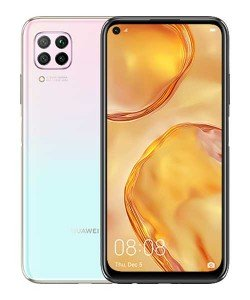 Huawei Nova 7i Unlock Code | UK | EE | Vodafone | O2 | Tesco Mobile | Virgin
