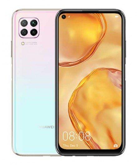 Huawei Nova 7i Unlock Code   UK   EE   Vodafone   O2   Tesco Mobile   Virgin
