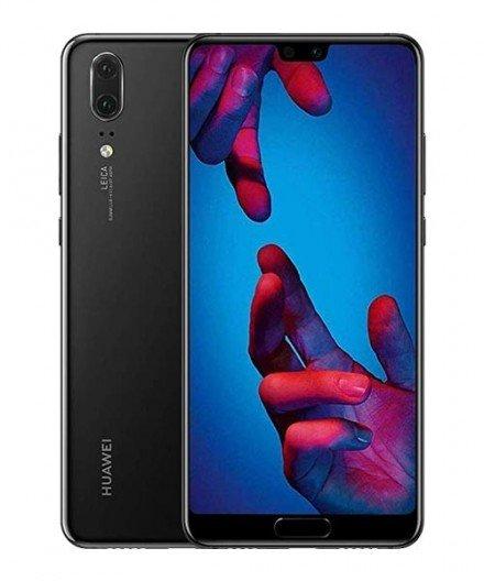 Huawei P20 Unlock Code | P20 Pro | P20 Lite | UK | O2 | Vodafone | EE | Virgin Mobile | Tesco