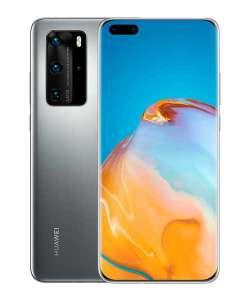 Huawei P40 Unlock Code | Pro | Plus | Lite | UK | EE | Tesco Mobile | O2 | Vodafone | Virgin | BT