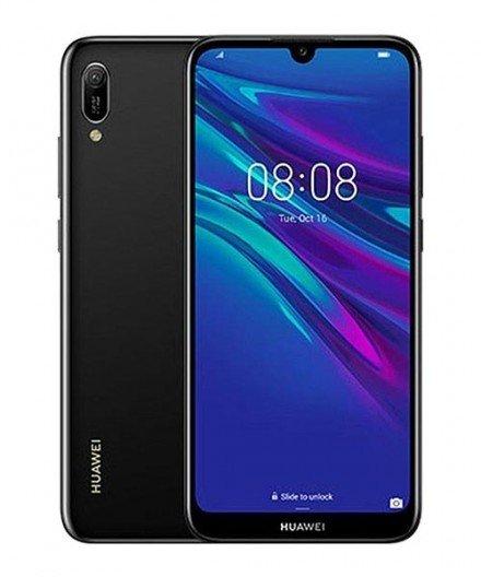 Huawei Y6 Unlock Code | Y6 Prime | Y6s | UK | EE | O2 | Vodafone | Virgin Mobile | Tesco