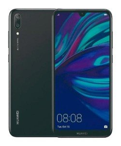 Huawei Y7 Unlock Code | Y7 Prime | Y7 Pro | UK | EE | O2 | Vodafone | Virgin Mobile | Tesco