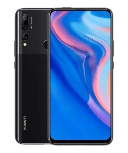 Huawei Y9 Unlock Code | Y9 Prime | Y7s | UK | EE | Vodafone | O2 | Tesco Mobile | Virgin