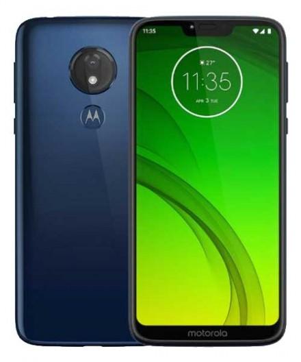 Motorola Moto G7 Unlock Code | G7 Power | G7 Plus | UK | EE | Tesco Mobile | O2 | Vodafone | BT