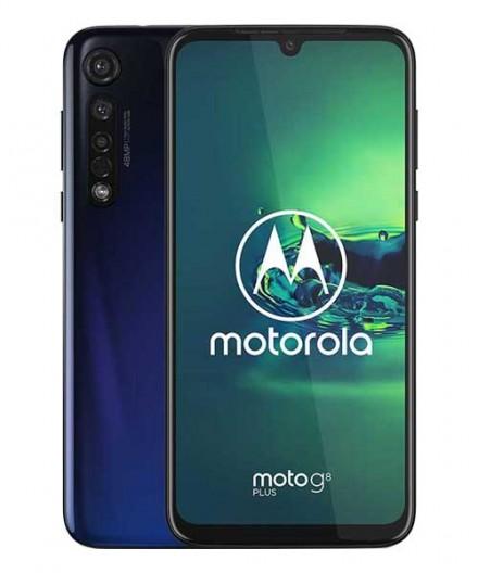 Motorola Moto G8 Unlock Code | G8 Power | G8 Plus | UK | EE | O2 | Vodafone | Tesco Mobile | BT | Lycamobile