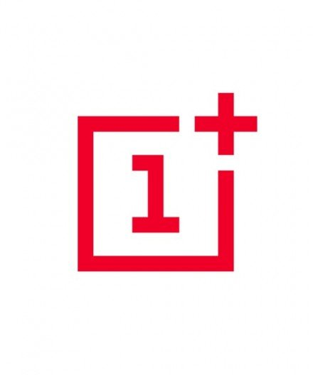 OnePlus Unlock Code UK, EE, O2, Vodafone, Tesco, SIM Network Unlock PIN