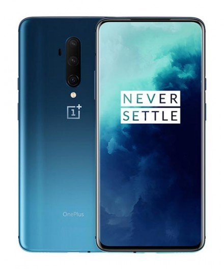 OnePlus 7T Unlock Code | 7T Pro | UK | O2 | Vodafone | EE | Tesco Mobile | Virgin | Carphone Warehouse