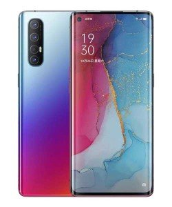 Oppo Reno 3 Unlock Code | Reno 3 Pro | UK | EE | O2 | Vodafone | Tesco Mobile | BT