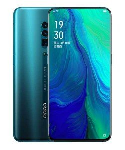 Oppo Reno Unlock Code | 10x Zoom | UK | EE | O2 | Vodafone | Tesco Mobile | BT | Carphone Warehouse