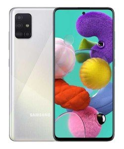 Samsung A51 Unlock Code | LTE | UK | EE | O2 | Vodafone | Tesco Mobile | Virgin | BT