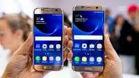 Unlock Samsung S7, S7 Edge, S7 Active, EE, O2, Vodafone, Free Unlock Code UK