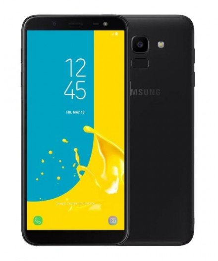 Samsung J6 Unlock Code | Plus | UK | EE | O2 | Vodafone | Virgin Mobile | Tesco