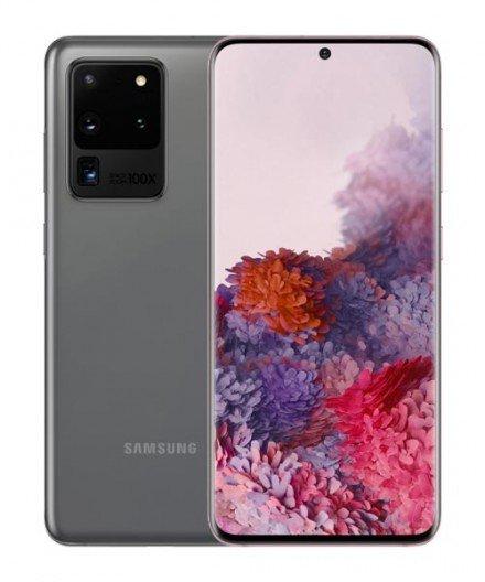 Samsung S20 Unlock Code | S20 Plus | S20 Ultra | 5G | EE | Vodafone | O2 | Tesco | Virgin Mobile | Carphone Warehouse | UK