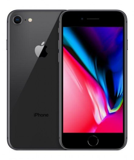 Unlock iPhone 8 UK, EE, O2, Vodafone, Virgin Mobile, Tesco, BT, Three