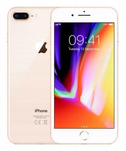 Unlock iPhone 8 Plus UK, O2, Vodafone, EE, Virgin, Tesco, BT Mobile, Three