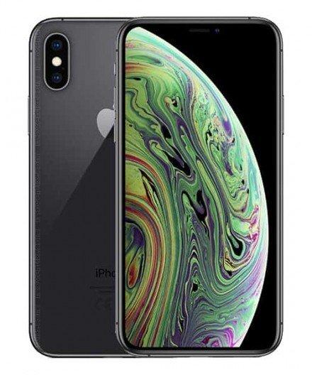 Unlock iPhone XS UK, EE, Vodafone, O2, Lebara, Tesco Virgin Mobile, BT