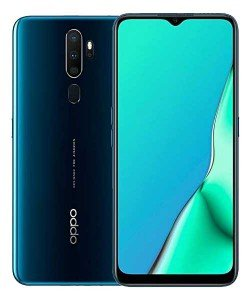 Oppo A9 Unlock Code | 2020 | UK | EE | O2 | Vodafone | Tesco Mobile | BT | Carphone Warehouse