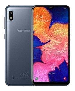 Samsung A10 Unlock Code | A10s | A10e | UK | Tesco Mobile | O2 | EE | Vodafone | Virgin