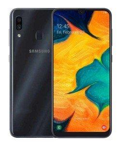 Samsung A30 Unlock Code | A30s | UK | O2 | EE | Vodafone | Tesco Mobile | Virgin | Lebara